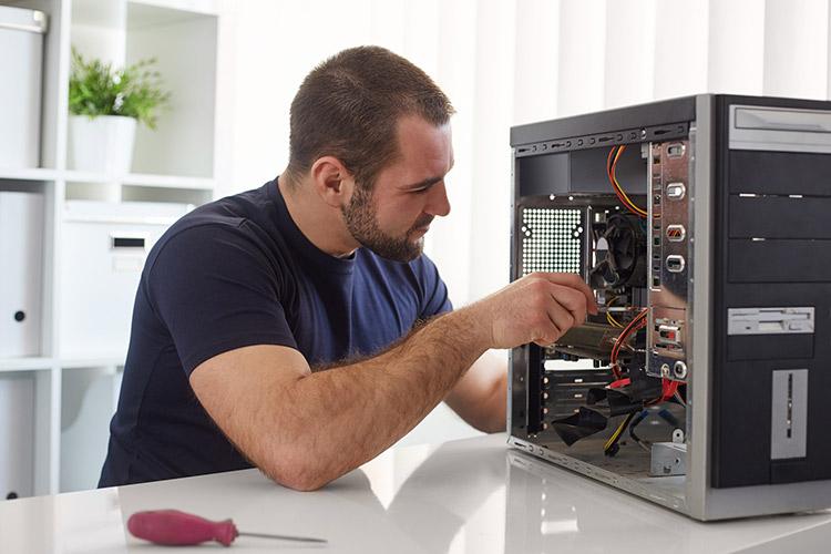 remont-kompyutera
