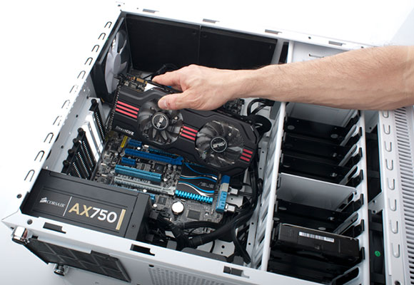 upgrading-your-computer